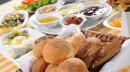 ארוחות בוקר בבתי קפה: איזו הכי בריאה?