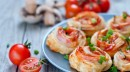 מזון מתועש – אויב באריזה ידידותית
