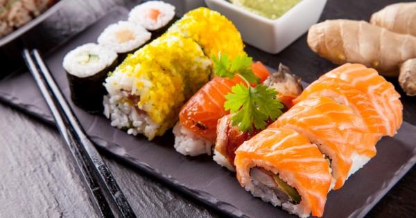 מחקר: אכילת דגים עשויה למנוע דיכאון