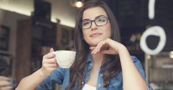 כמה כסף אתם מוציאים על קפה בחודש?