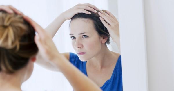 בעיות עיכול ונשירת שיער: הפתרון לרוב הבעיות שלנו