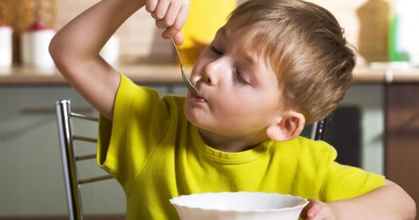 4 מתכונים לילדים שמחביאים הפתעות בריאות