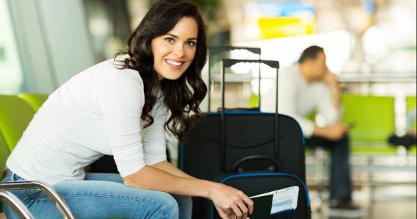 7 כללי חובה למזמיני טיסות לואו קוסט