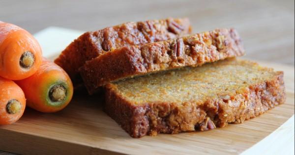 עוגות בחושות: כך תגיעו לעוגה המושלמת