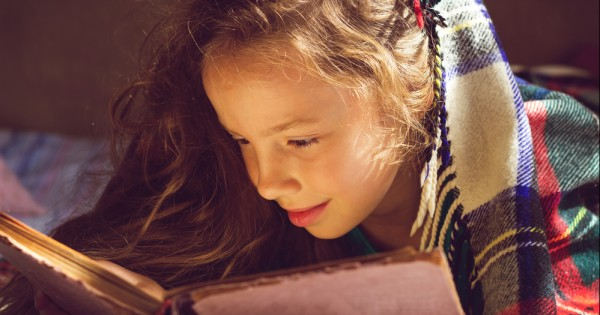 זוהר רוצה לעוף: ספר חדש שמשחרר נערות מסטריאוטיפים