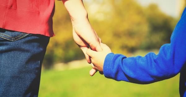 הפעולה הפשוטה שתעזור לך להגן על הילדים שלך