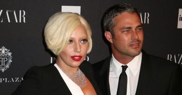 ליידי גאגא: נטולת פרובוקצית והאיפור המוגזם