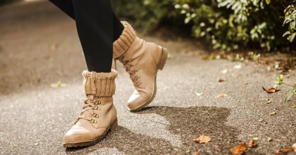 הנעליים הכי אופנתיות לחורף 2016