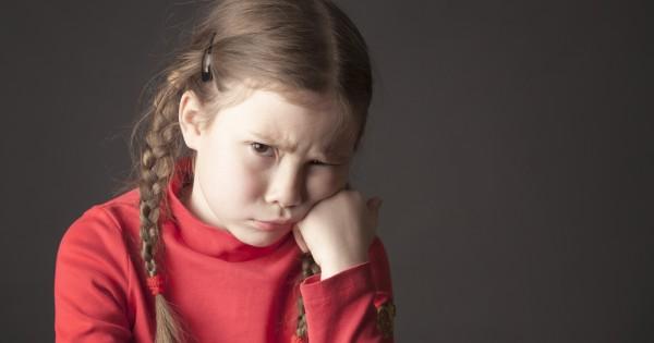 7 משפטים שאתם ממש לא רוצים לשמוע מהילדים