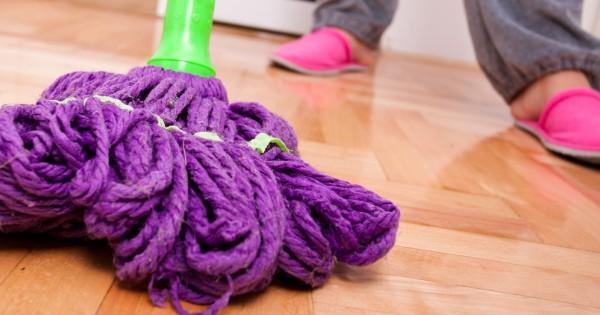 נקיון אביבי: כל החידושים לקראת פסח