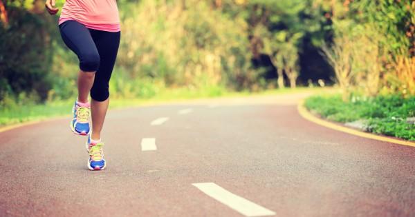 חופשה אורבנית עם ספורט: מסלולים למתחילים
