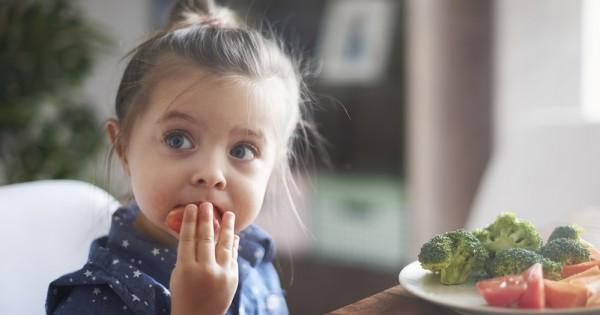 בבתי הספר לא ימכרו יותר מזון מעובד, אבל מה עם מה שמוכרים לנו הרופאים?