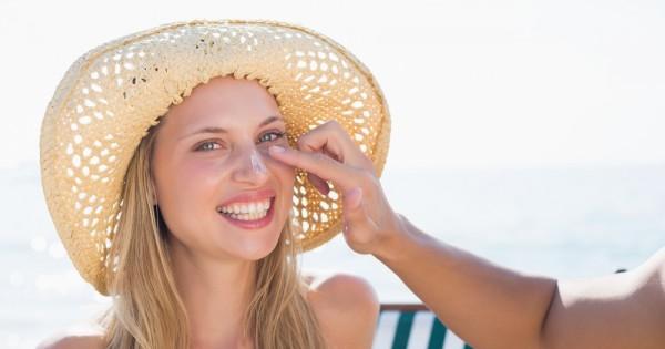 מסנני קרינה: 10 טיפים חשובים לקראת הקיץ