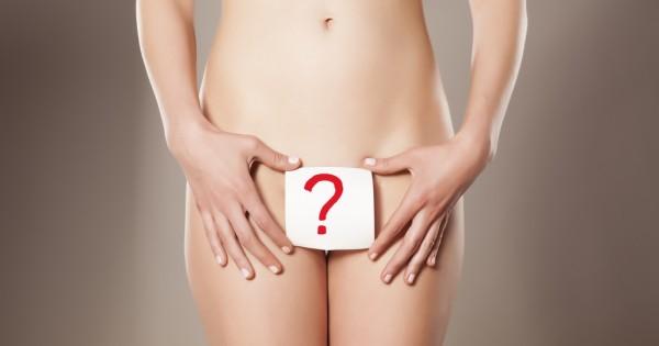3 שאלות שאת חייבת לשאול כשאת בוחרת רופא נשים