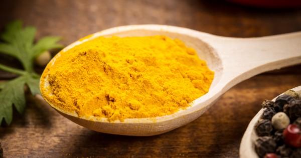 כורכום: תוסף התזונה ששווה זהב