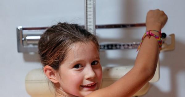 הפרעות אכילה בחסות משרד החינוך
