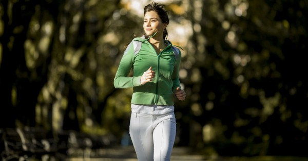 לא צריך להזיע: כמה באמת צריך להתאמן כדי לרדת במשקל?