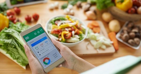 10 אפליקציות אוכל לחובבי האוכל