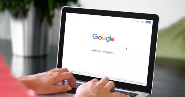 גוגל: עלייה דרמטית בחיפוש מידע על הפלות ביתיות