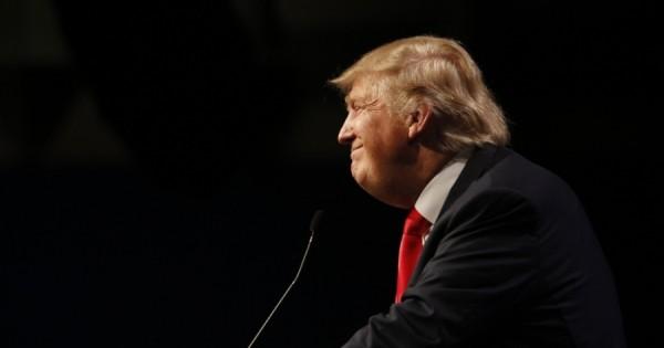 האם זהו סוף המירוץ של טראמפ?