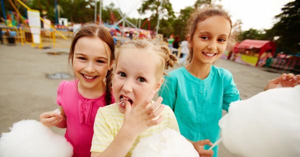 החופש הגדול: איך לשמור על הילדים שלנו בריאים גם בחופשת הקיץ