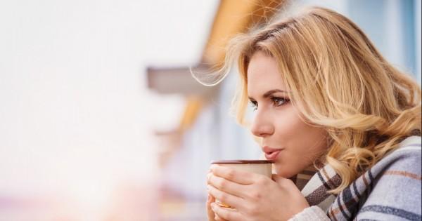 9 הצעות יעילות להתמודד עם דיכאון חורף