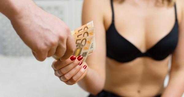 האתר שמנסה להגן על עובדות ועובדי תעשיית המין