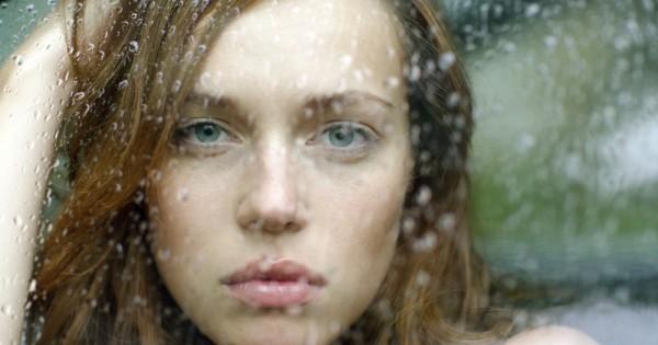 איך שומרים על העור בחורף