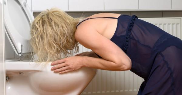 מאמר שמאשים נשים שיכורות באונס שלהן הורד מפרסום לאחר מחאת גולשים