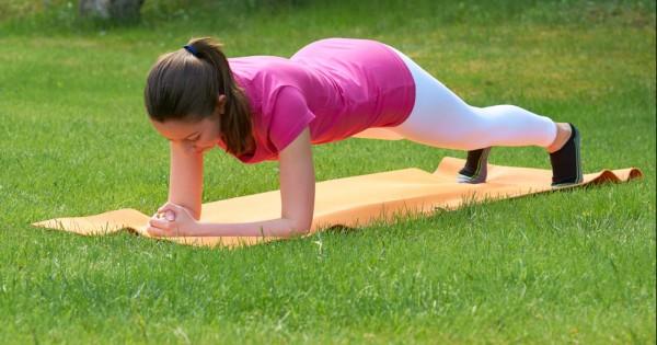 רוצה להתחיל להתאמן? גלי מה הספורט שהכי מתאים לך