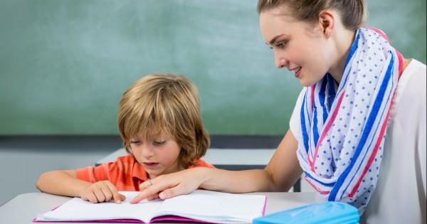 במערכת החינוך רוצים מורות עם גישה לילדים אבל בלי ילדים משל עצמן