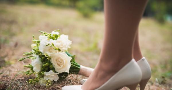 5 מתנות לא שגרתיות לחתונה