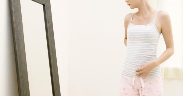 מה נשים באמת חושבות על גופן של נשים אחרות?