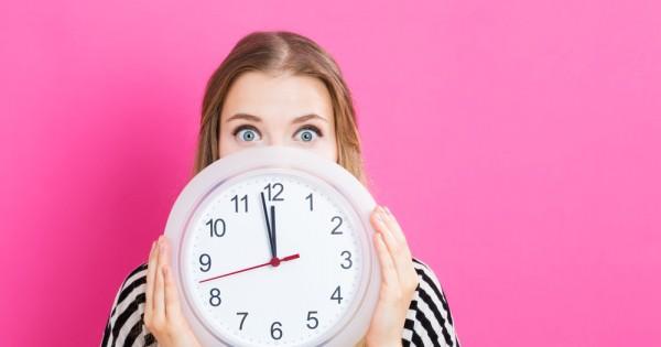 ניהול זמן וקיצור תהליכים: הטיפים הכי טובים של המנהלות