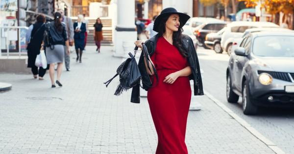 שופינג בניו יורק: המדריך המלא לאישה המלאה