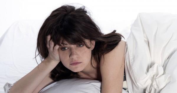 יום רע: איך נוכל לשפר את מצב הרוח ברגע?