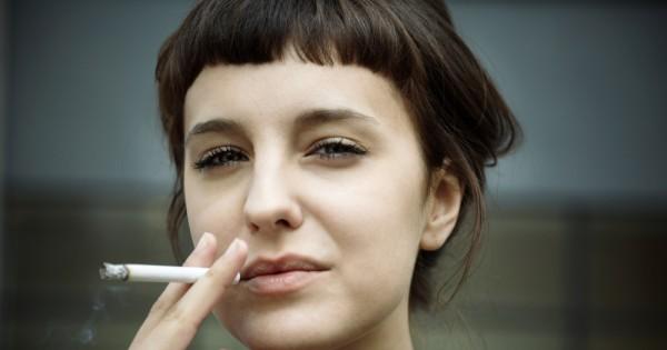 האם אומגה 3 מסייעת בגמילה מעישון?