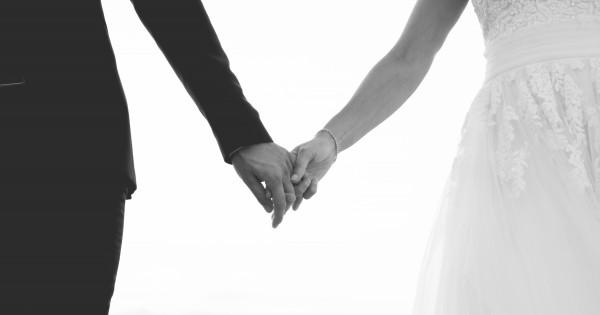 איך להפיק חתונת חורף מושלמת?