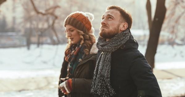 8 סיבות למה גברים לא ממהרים להציע נישואין