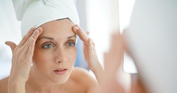 עור הפנים: הגורמים המזיקים שלא ידעתן עליהם