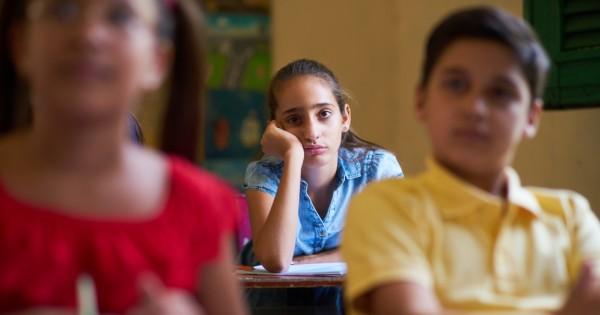 הפרעות קשב וריכוז: האם הן מתבטאות אחרת אצל בנות?