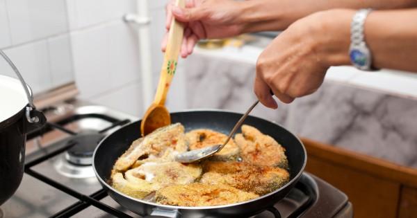 החלום לבשל כמו אמא הפך לעסק משגשג