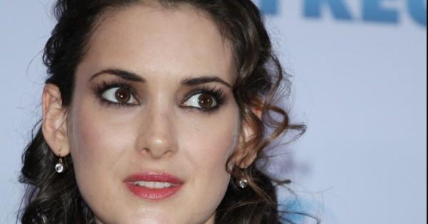 וינונה ריידר: נמאס לי שמביישים נשים על היותן רגישות