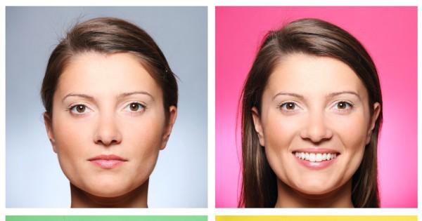 מהו סוג עור הפנים שלך?