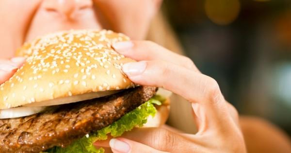 חומרים טבעיים במזון מעובד: יש דבר כזה?