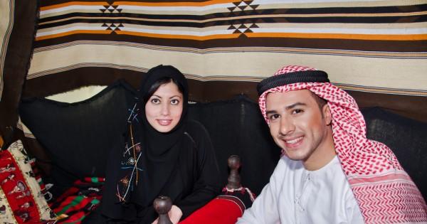 נשים מערב הסעודית חושפות את החיים תחת שלטון גברי