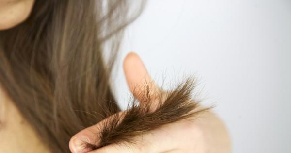 מדריך לחיזוק השיער והציפורניים