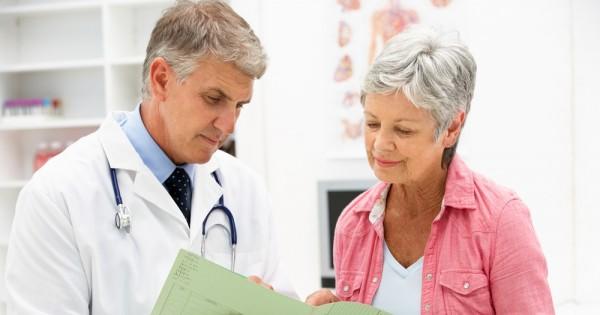 הטיפולים שנמצאים בסל הבריאות ולא ידעתם עליהם