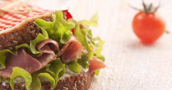 תזונה נכונה: מה אוכלים אחרי אימון?