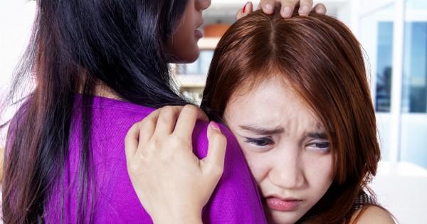 איך נעזור למתבגרים שלנו לדבר על המצב הבטחוני